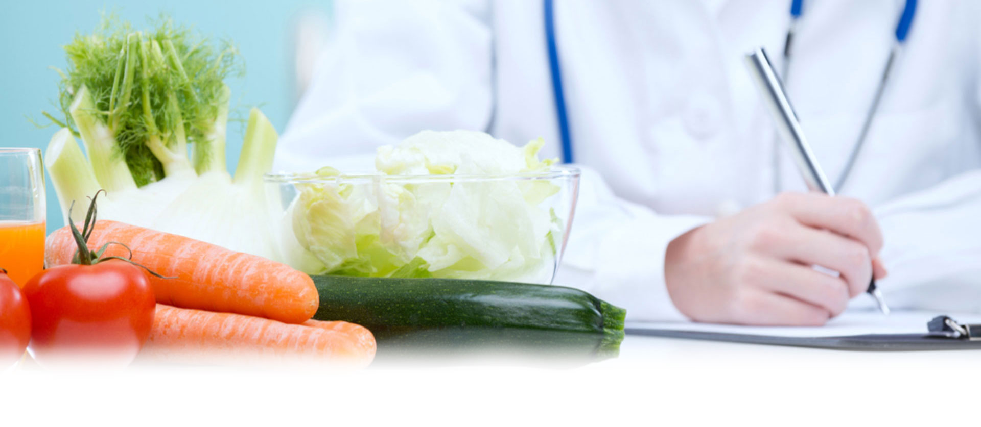 """Let Food be Thy Medicine <br class=""""br-remob"""">  and Medicine be Thy Food."""